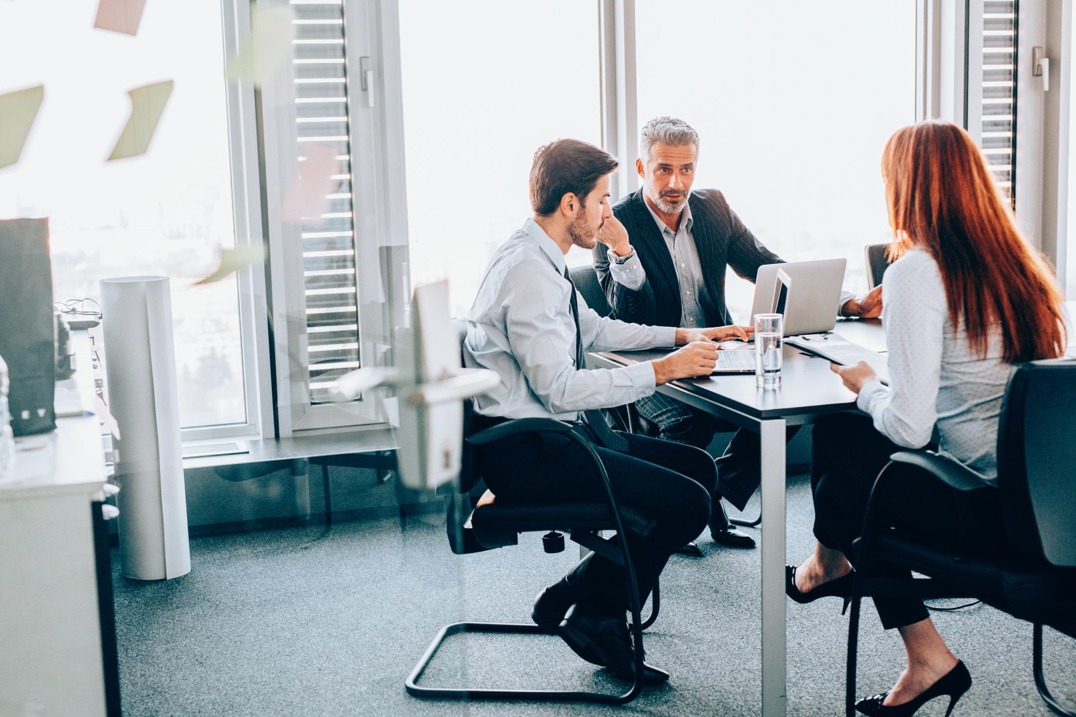 Tips op je onderneming te pitchen aan investeerders